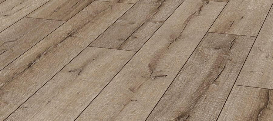 Rip oak d3075 kronotex laminate best at flooring for Robusto laminate flooring