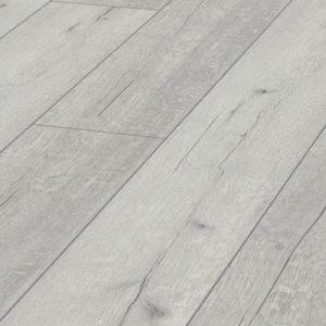 Rip Oak White D3181