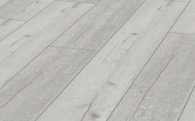 Rip oak white d3181 kronotex laminate best at flooring for Robusto laminate flooring