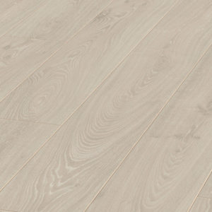 Timeless Oak Beige