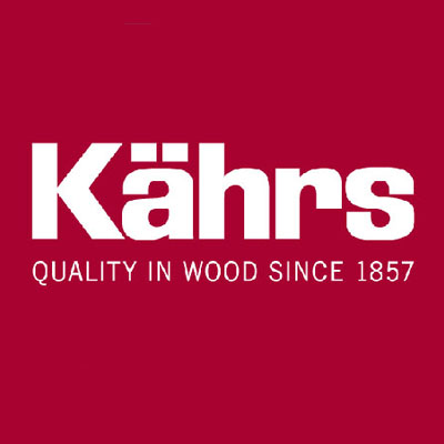 Kahrs Engineered Wood Flooring | Best at Flooring
