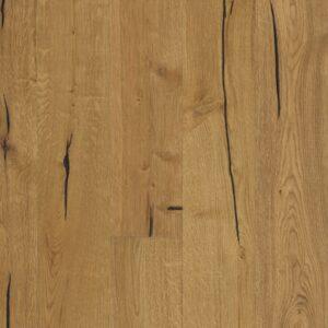 Kahrs Oak Finnveden