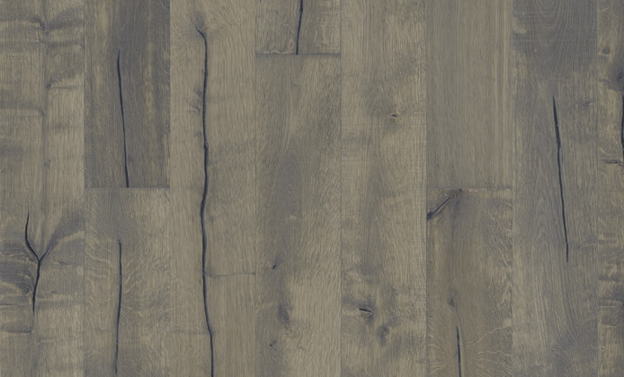 Kahrs Oak Handbord