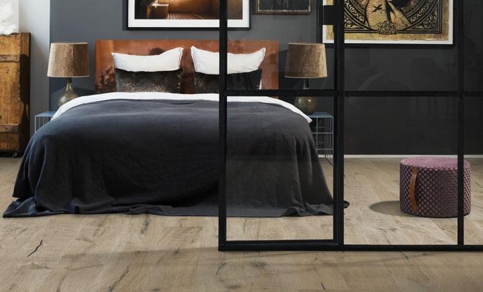 Oak Kinda Kahrs Engineered Wood Flooring Best At Flooring