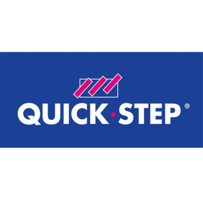 Quick-Step Flooring | Best at Flooring