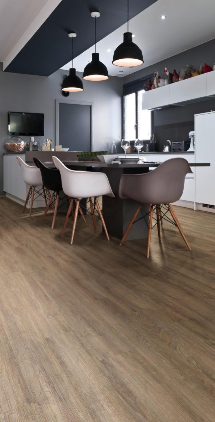 kitchen woods | Best at Flooring