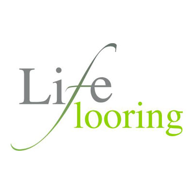 Life Flooring Engineered Wood Flooring | Best at Flooring