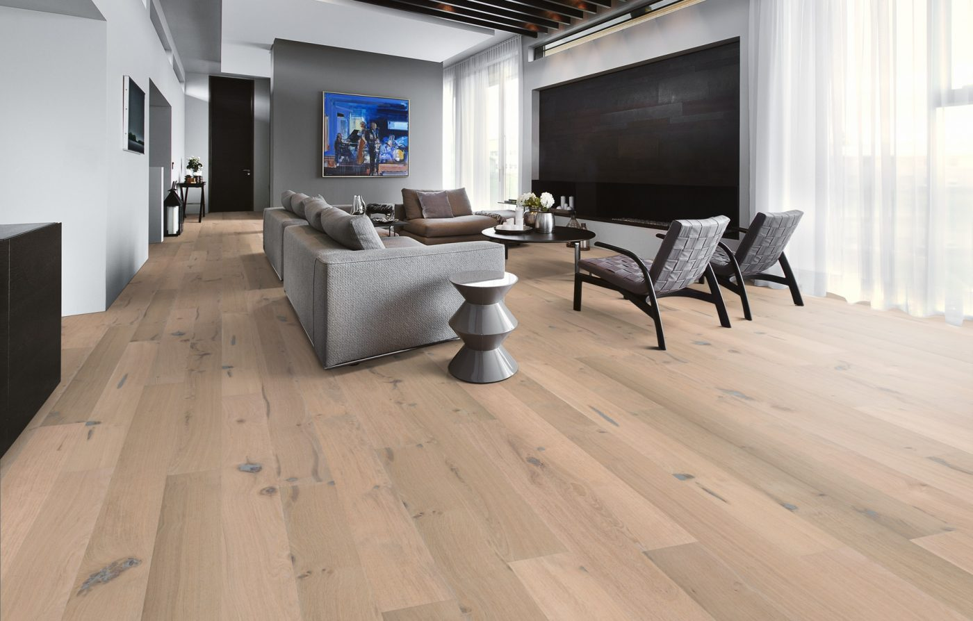 lux wood floor save matt engineered oak more kahrs sun at flooring ultra r