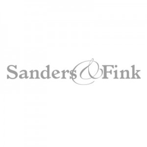 Sanders & Fink Solid Wood