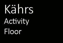 Activity Floor