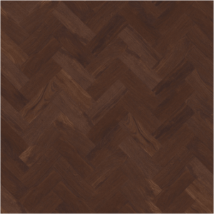Agder Oak | Distinctive Flooring | Vinyl Tiles | Best at Flooring