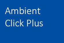 Ambient Click Plus
