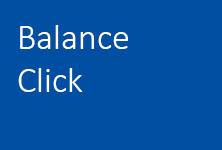 Balance Click
