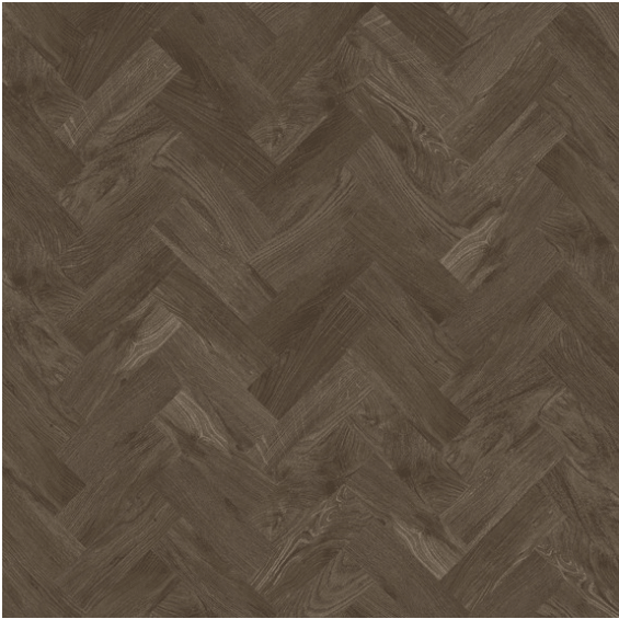Biscay Oak | Distinctive Flooring | Vinyl Tiles | Best at Flooring