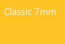 Classic 7mm