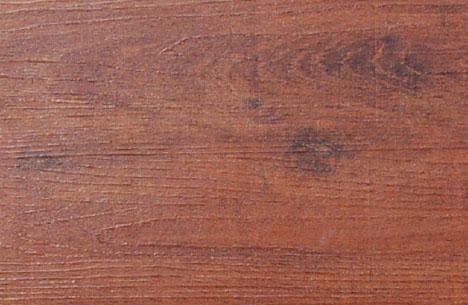 mahogany distinctive flooring vinyl tiles best at flooring