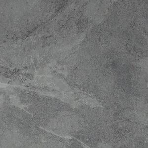 Cumbrian Slate | Distinctive Flooring | Vinyl Tiles | Best at Flooring