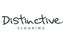 Distinctive Flooring Accessories