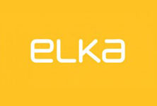 Elka Solid Wood