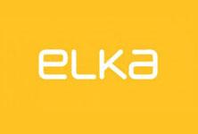 Elka Accessories