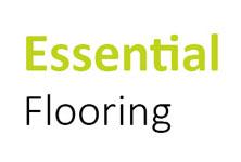 Essential Flooring