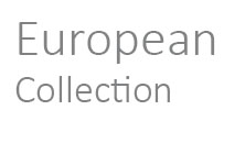 European Collection