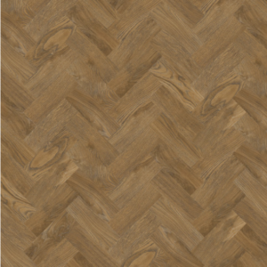 Jurupa Oak | Distinctive Flooring | Vinyl Tiles | Best at Flooring