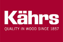 Kahrs Accessories