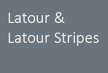 Latour & Latour Stripes