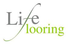 Life Flooring