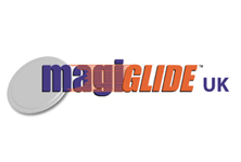 MagiGlide Furniture Gliders