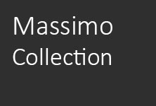 Massimo Collection