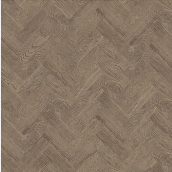 Perun Oak | Distinctive Flooring | Vinyl Tiles | Best at Flooring