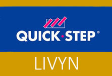 Quick-Step Livyn
