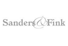 Sanders & Fink Vinyl Tiles