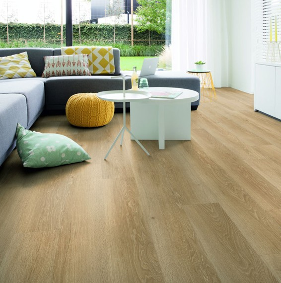 See Breeze Oak Natural PUCP40081