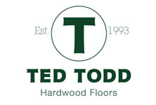 Ted Todd Solid Wood