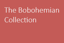 The BoBohemian Collection