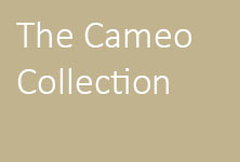 The Cameo Collection