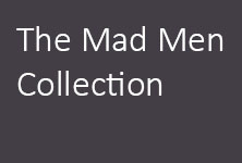The Mad Men Collection