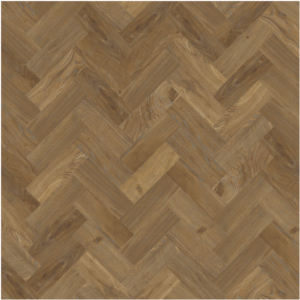 Thors Oak | Distinctive Flooring | Vinyl Tiles | Best at Flooring