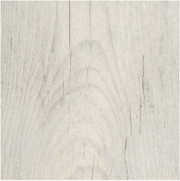 Turin LVT | Best at Flooring