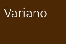 Variano