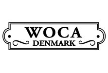 Woca Accessories