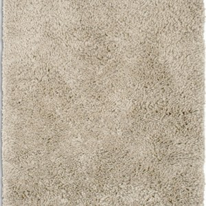 plantation rug artic ARC13