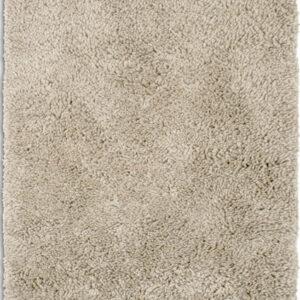 plantation rug artic ARC13