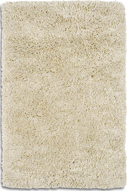 Artic ARC14 | Plantation Rug
