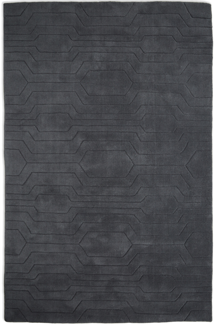 Plantation Rug Company Circuit CIR02