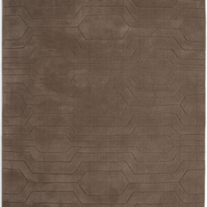 Circuit CIR04 | Plantation Rug Company | Best at Flooring