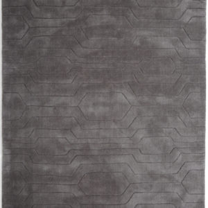 Plantation Rug Company CIR05